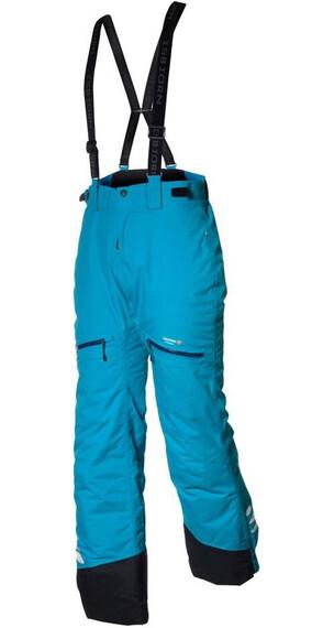 Isbjörn Freeride Ski Pant Ice